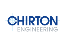 Chirton Engineering